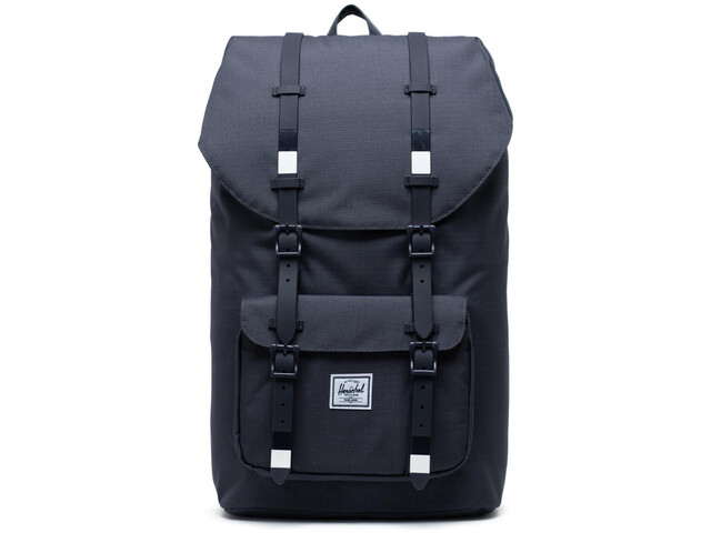 Herschel Little America Backpack periscope ripstop